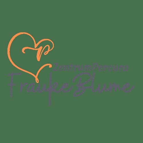 Heilpraktikerin Frauke Blume